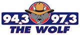 wzad-logo