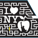 big-apple-corn-maze